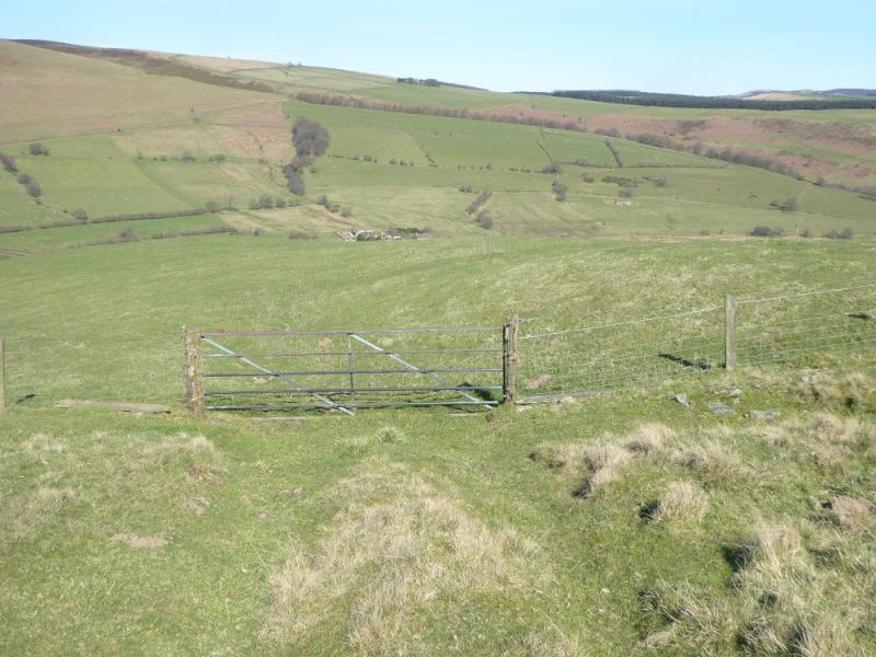 20170325r on lower n ridge of lose hillg website publicscrutiny Image collections